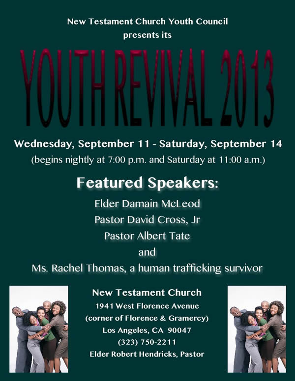 NTC-Youth-Revival-Flyer-001