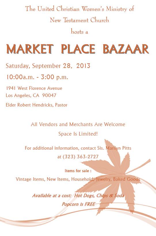 wd-market-place-bazaar
