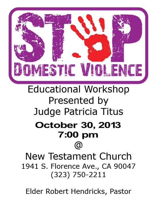 Domestic-Violence-Final