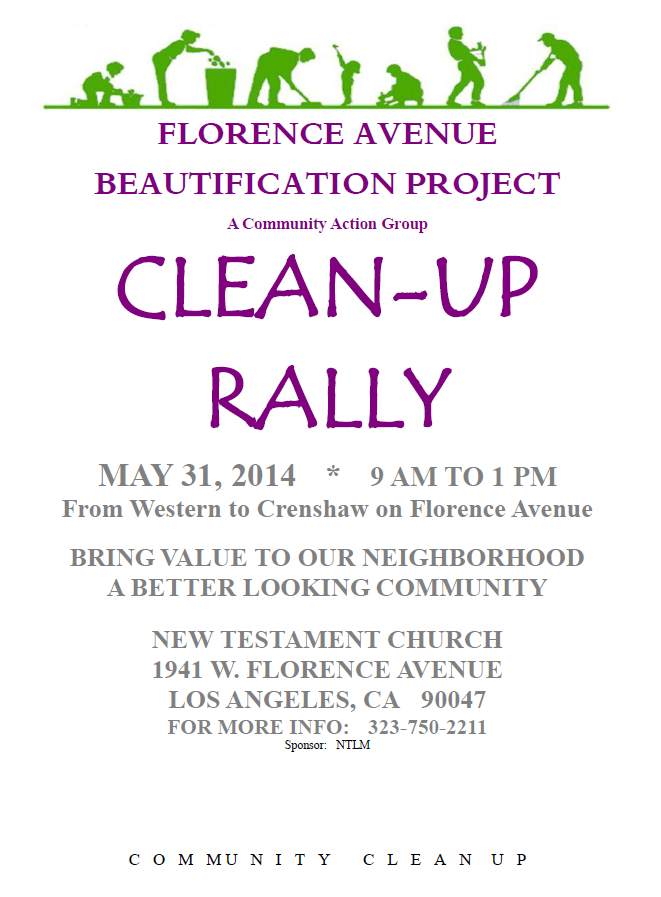 clean-up-rally